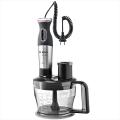 Bosch kuchyňský mixér