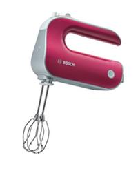 Šlehače a mixéry Bosch