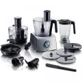 Kuchyňský robot a mixér Philips
